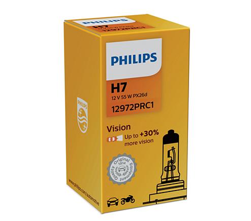 H7 Philips