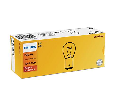 P21:5W Philips