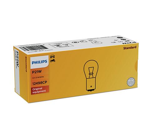P21W Philips
